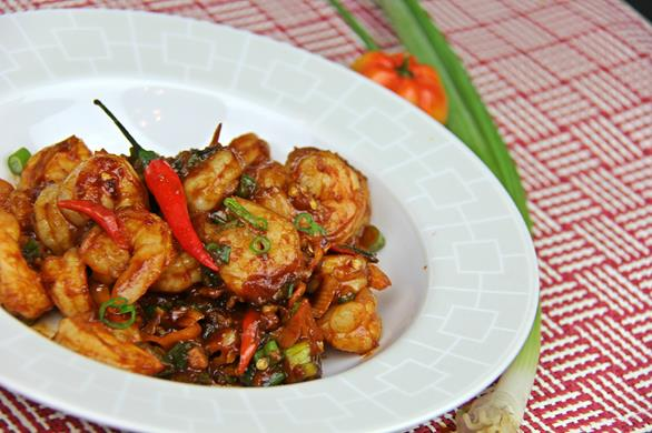 korean pepper shrimp (11)