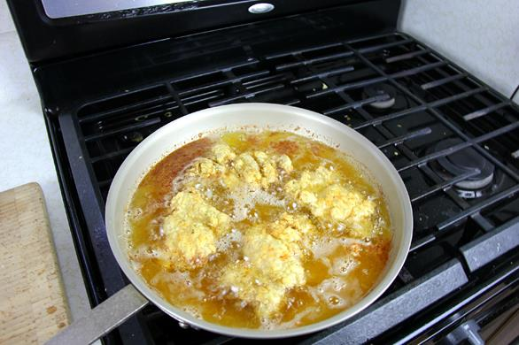 caribbean fried chicken (10)