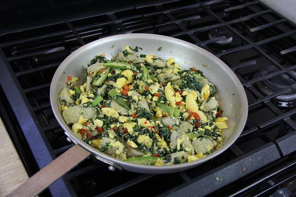 caribbean breakfast (10)
