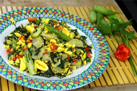 caribbean breakfast (11)