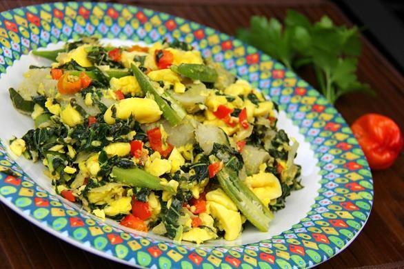 caribbean breakfast (12)