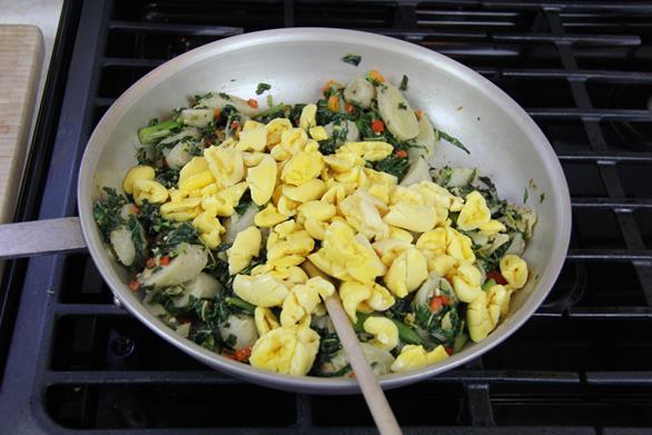caribbean breakfast (9)