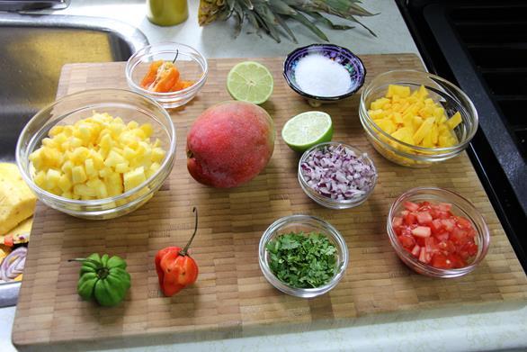 caribbean salsa (1)