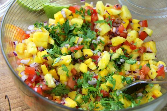 caribbean salsa (3)
