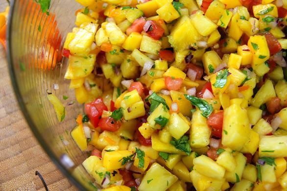 caribbean salsa (4)