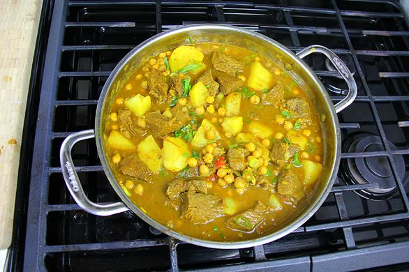 curry beef chickpeas (12)