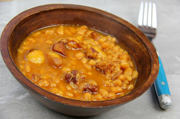 baked beans recipe (11)