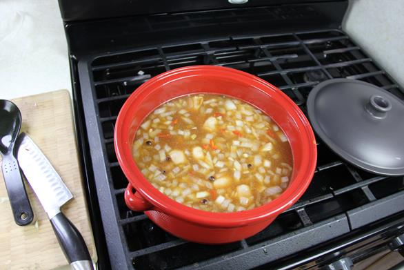 baked beans recipe (7)