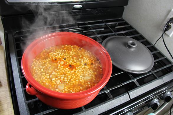baked beans recipe (8)