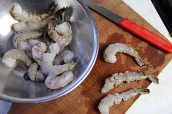 shrimp pholourie recipe (4)