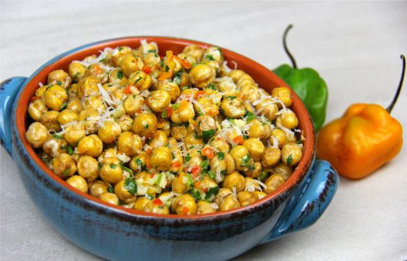 fried channa recipe (10)