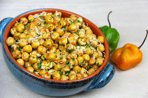 fried channa recipe (11)