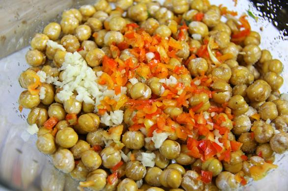 fried channa recipe (7)