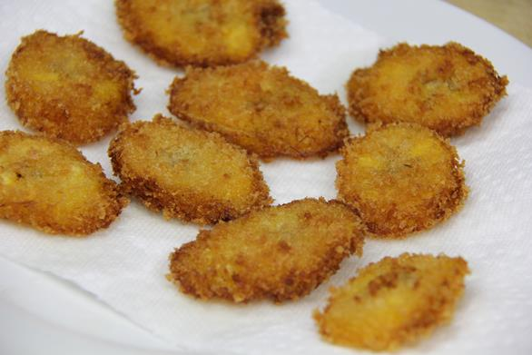 panko plantains recipe (6)