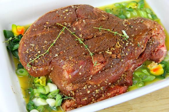 jerk pulled pork (6)