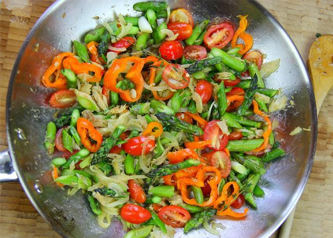 asparagus recipe (1)