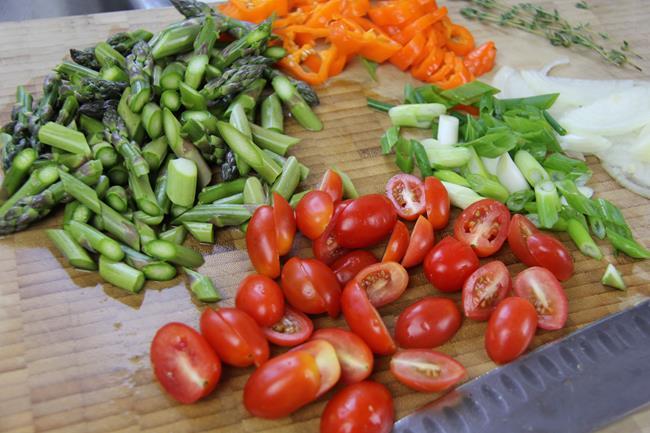 asparagus recipe (4)