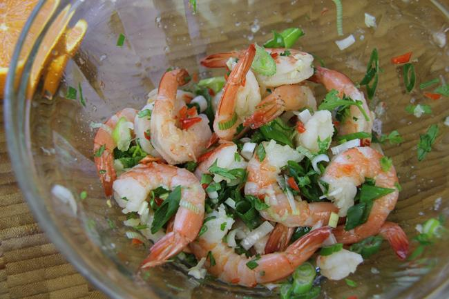 shrimp chow (4)