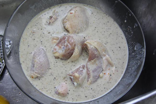 spicy fried chicken (4)