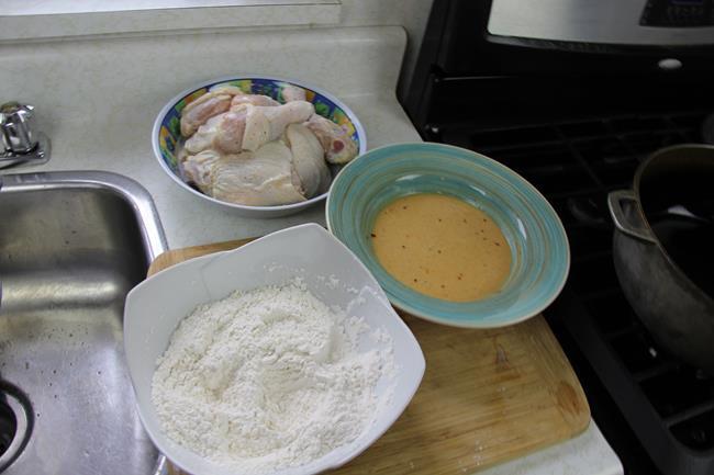 spicy fried chicken (5)