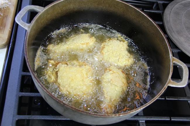 spicy fried chicken (6)