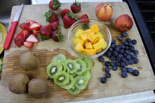 fruit popsicle (2)