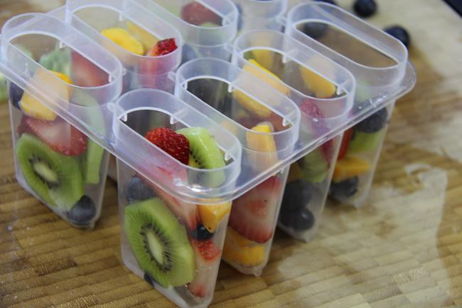 fruit popsicle (3)