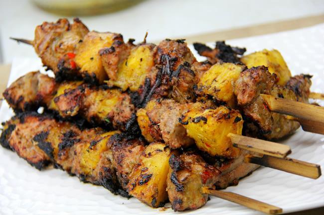 grilled geera pork (10)