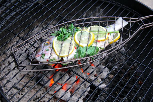 herb grilled fish (7)