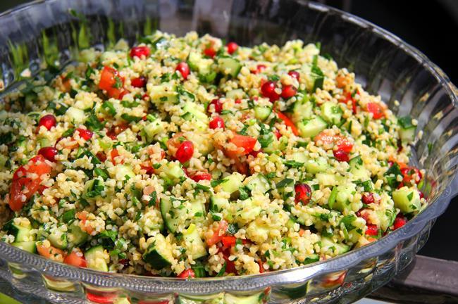 tabouleh salad (11)