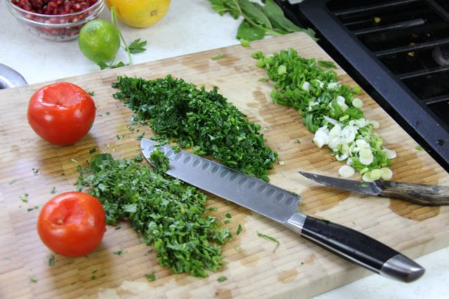 tabouleh salad (2)