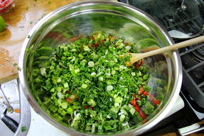 tabouleh salad (7)