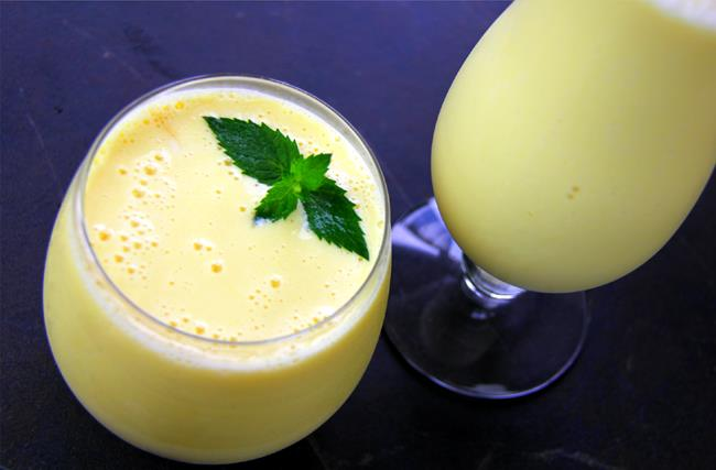 jackfruit smoothie (4)