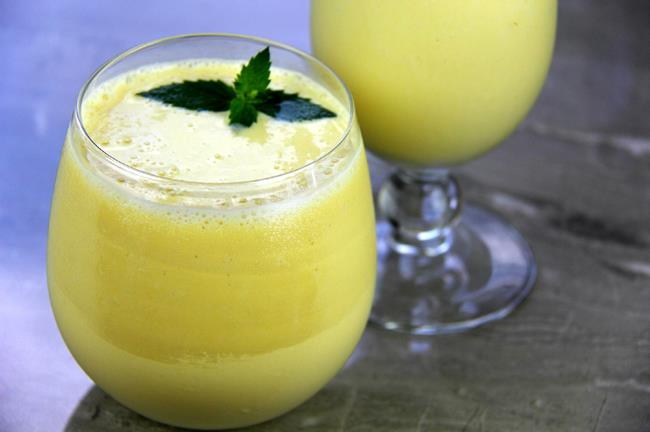 jackfruit smoothie (5)