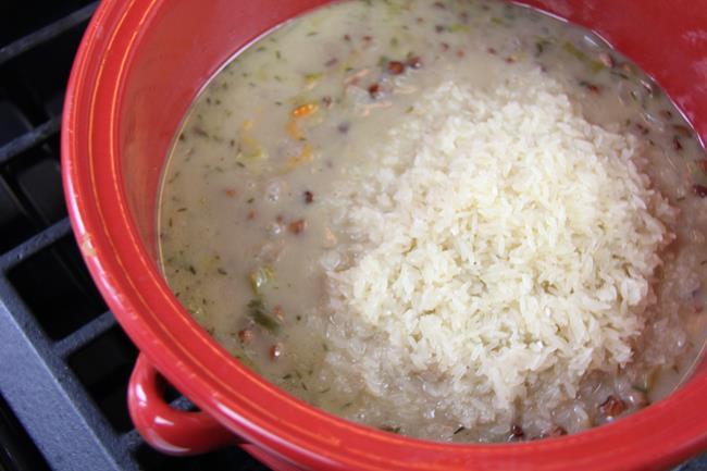 pigeon-peas-rice-5