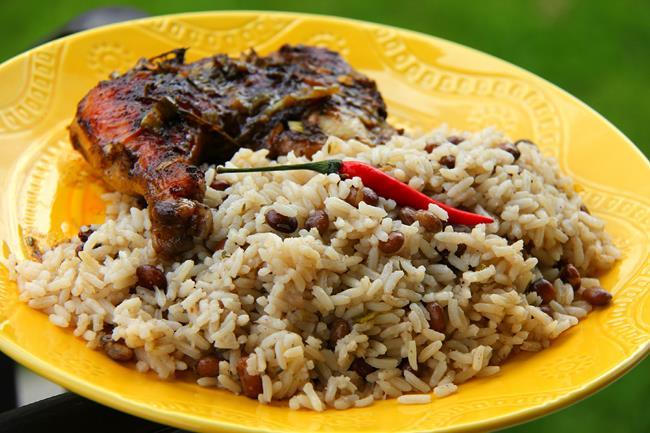pigeon-peas-rice-9