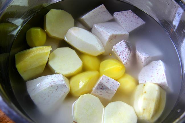 saltbeef-soup-6