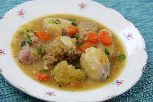 saltbeef-soup-9