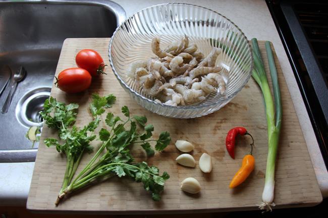 shrimp-curry-1