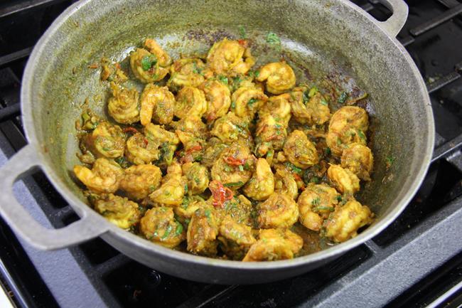 shrimp-curry-4
