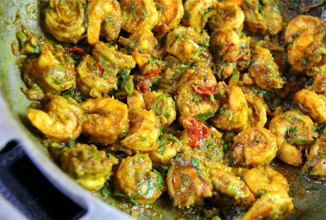 shrimp-curry-5