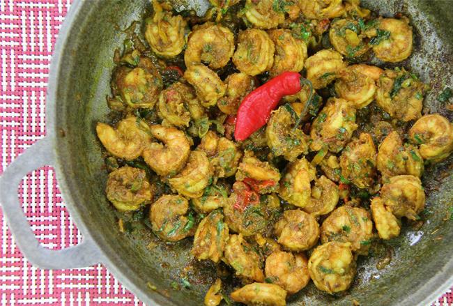 shrimp-curry-6