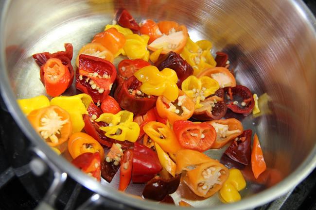 fuity-pepper-sauce-3