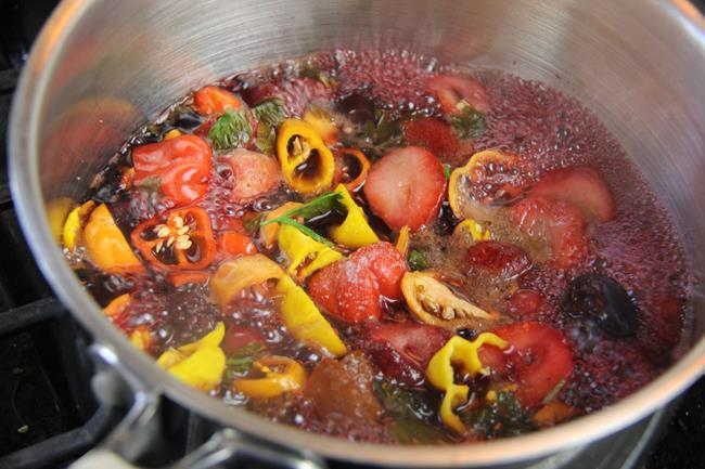 fuity-pepper-sauce-7