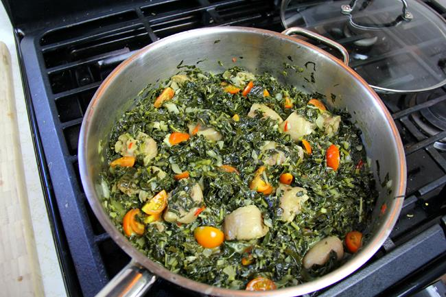 stewed-spinach-10
