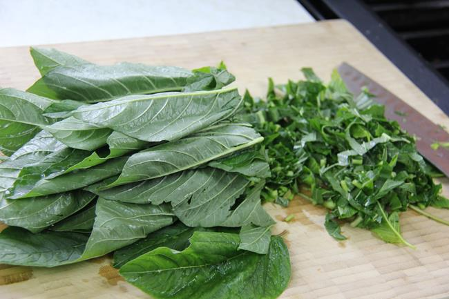 stewed-spinach-4