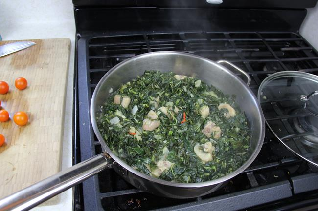stewed-spinach-8