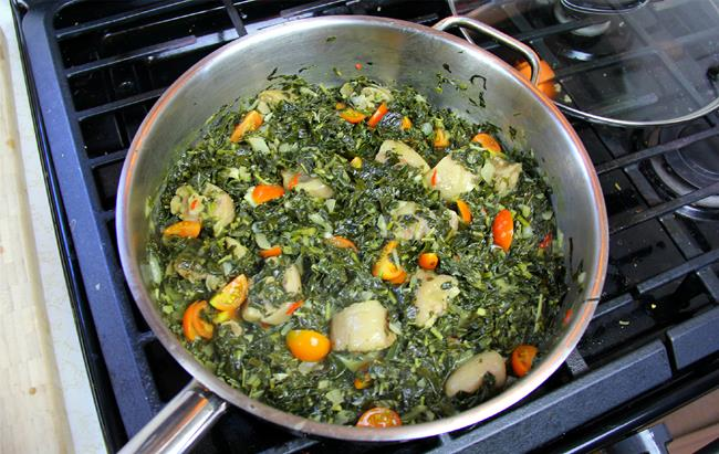 stewed-spinach-9