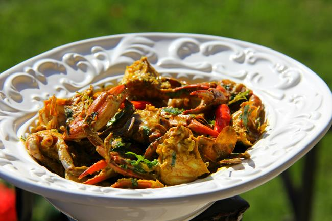 crab-curry-10