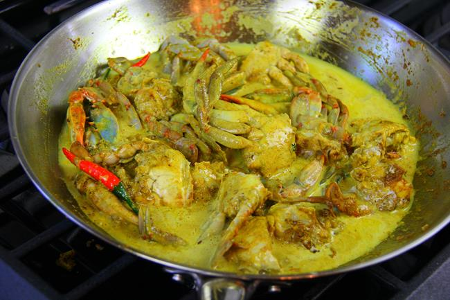 crab-curry-7